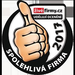 spolehliva_firma